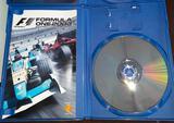 Juegos Playstation 2 perfecto estado - foto