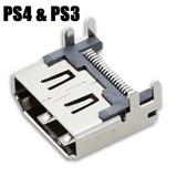 PS4 & PS3 - foto