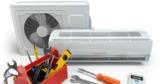 Reparacion aire acondicionado - foto