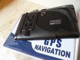 IGO PRIMO GPS TRUCK 2020  camara video - foto