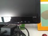 Monitor HP 23 pulgadas full HD - foto
