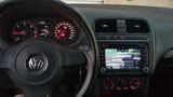Navegador GPS mirrorlink seat y vw - foto