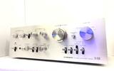 PIONEER SA 8500 Amplificador - foto