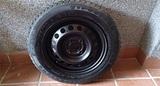 Neumático Firestone F570 - 155/70 R13 - foto