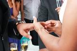Reportaje de boda personalizado - foto