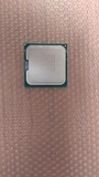 Intel dualcore E5300 - foto