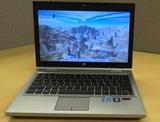dell e5510 core i5 2,4+pantalla 15,6+4gb - foto