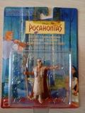 Personaje de Pocahontas 1994 Nuevo - foto
