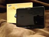 Tablet Samsung Galaxy Tab4 16GB 10.1\\ - foto