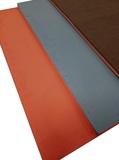 Lona de PVC para recubrimiento de tatami - foto
