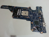 PLACA BASE -HP , G4 G6 G7 G4-645521-001 - foto