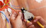 Electricistas baratos - foto