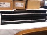 DVD grabador SONY - foto
