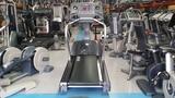 star trac CINTA DE CORRER, maquinas gym - foto