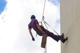 Trabajos verticales y rehabilitaciones - foto