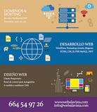 ¿precisas una web? barato - foto