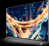 Reparamos, compramos Tv (led, lcd, plas) - foto