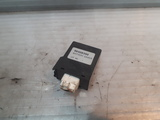 Módulo electrónico chevrolet kalos - foto