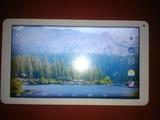 Tablet 10.1   En Perfecto Estado - foto