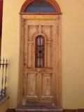 Pintar Puertas,Decapar, Restaurar, Manit - foto