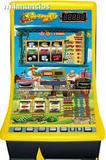 maquinas de azar y juego alicante - foto