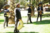 Mariachis economicos 649715568 - foto