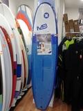 TABLA SURF PRO SOFT 7, 0 PIES BLUE LIGHT - foto