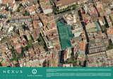 CENTRO CIUDAD - CALLE SAN ANTONIO 11 - foto