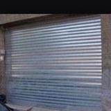 Cerrajeros Madrid 631 050 367 locksmith - foto