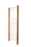 Espalderas de madera modelo fmd  (NUEVA) - foto