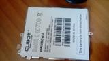 Vendo bateria movil cubot rainbow 2 - foto