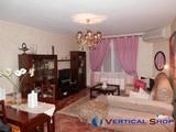 REF. 50207 SE VENDE BUNGALOW - foto