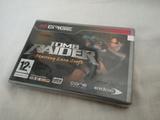 N-Gage - Tomb Raider   (NUEVO) - foto