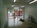 pinte su piso barato! - foto