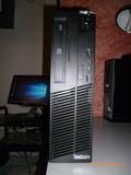 i3 2.120 a 3.30 GHz 4 nucleos lga 1155 - foto