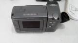 Videocamara Sharp super 8 - foto