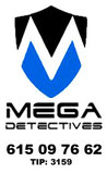 Megadetectives madrid - foto