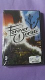Forever Worlds - foto