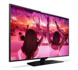Televisor smart tv philips 49pulgadas 4k - foto