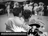 +++ bodas, cumpleaÑos, mariachis - foto