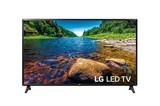 Televisor smart tv lg 43LK5900PLA 43 PUL - foto