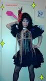 Drag queen pamela show despedid@s - foto