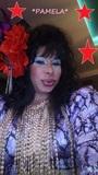 Drag queen supershow pamela fiestas y + - foto