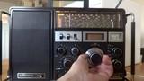 Reparación de Radio Antiguas - foto