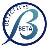 Beta Detectives - foto