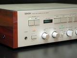 Reparación equipo audio HIFI - foto