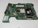 HP Compaq CQ61 G61 - 577065-001 OK 100% - foto