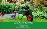 Marbella Jardineria Berlanga - foto