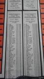 Impresora tickets - foto