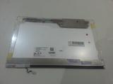 Pantalla dell E6400 LCD-LP141WX3 TL A1 - foto